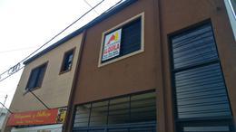 Foto Departamento en Alquiler en  Santa Fe,  La Capital  ALBERDI al 7300