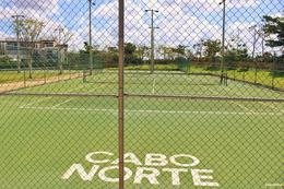 Foto Terreno en Venta en  Pueblo Temozon Norte,  Mérida  Terreno en Cabo Norte (LICATA) 659 m2.