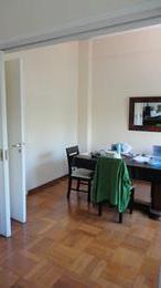 Foto Departamento en Alquiler temporario en  Recoleta ,  Capital Federal  Marceo T de Alvear 1700
