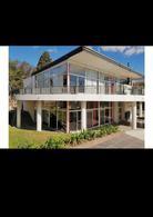 Foto Departamento en Venta en  Las Mercedes,  Countries/B.Cerrado (Pilar)  Departamento con jardín en venta en Las Mercedes – Bayugar Negocios Inmobiliarios