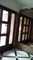 Foto Departamento en Alquiler en  Palermo ,  Capital Federal  Av. Cordoba al 3300