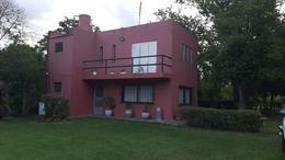 Foto Casa en Venta en  Nueva Hermosura,  La Plata  Calle al 600