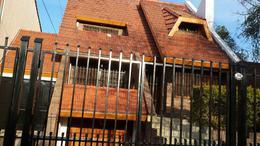 Foto Casa en Venta en  San Miguel ,  G.B.A. Zona Norte  España al 500