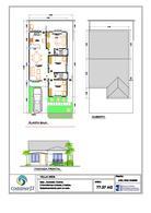 Foto Casa en Venta en  Vía a la Costa,  Guayaquil  Costalmar 2 - Niza