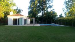 Foto Casa en Alquiler en  Santa Barbara,  Countries/B.Cerrado (Tigre)  Bancalari al 900