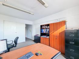 Foto Oficina en Venta en  Tribunales,  Centro (Capital Federal)  Tucuman 1400