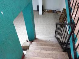Foto Edificio Comercial en Venta en  El Centro,  Tegucigalpa  Edificio en Los Dolores, El Centro, Tegucigalpa