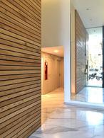 Foto Oficina en Alquiler en  Palermo Hollywood,  Palermo  Fitz Roy al 2100