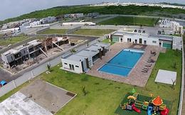 Foto Terreno en Venta en  Alvarado ,  Veracruz  Terrenos en VENTA en Lomas de La Rioja Listos para Construir