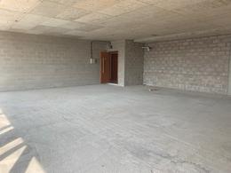 Foto Oficina en Alquiler en  Haedo Norte,  Haedo          Paraiso 1040  Haedo