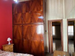 Foto Casa en Venta en  Banfield,  Lomas De Zamora  presidente darqui al 1800