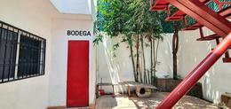 Foto Oficina en Renta en  Mitras Centro,  Monterrey  TORREON al 300