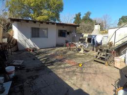 Foto Casa en Venta en  San Miguel,  San Miguel  Marcos Sastre al 1400