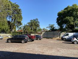Foto Local en Venta | Alquiler en  Acassuso,  San Isidro  Av del Libertador 14.000, Acassuso