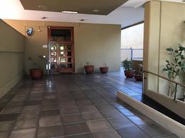 Foto Departamento en Venta en  Alta Cordoba,  Cordoba  Bv. Las Heras al 100