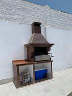 Foto Terreno en Venta en  San Bartolo,  Lima  San Bartolo