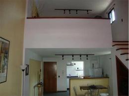 Foto Departamento en Alquiler temporario en  Palermo ,  Capital Federal  SOLDADO DE LA INDEPENDENCIA 1000