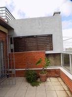 Foto Departamento en Alquiler en  Villa Biarritz ,  Montevideo  Tomás Diago y Vázquez Ledesma
