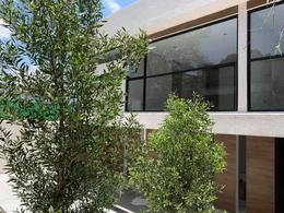Foto Casa en Venta en  Bosque de las Lomas,  Miguel Hidalgo  Bosques de las Lomas, Bosque de Framboyanes casa nueva en venta (VW)