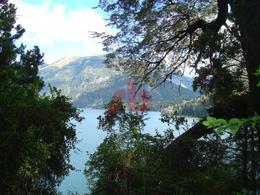 Foto Terreno en Venta en  El Trébol,  San Carlos De Bariloche  Canastero Patagónico