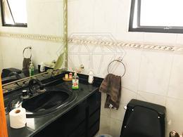 Foto Casa en Venta en  Lomas de las Palmas,  Huixquilucan  Lomas de las Palmas ¡BAJA PRECIO! casa para REMODELAR en venta, Villa Escorial (DM)