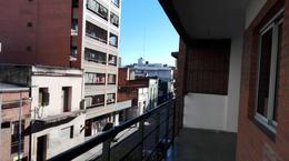 Foto Departamento en Alquiler en  Capital ,  Tucumán  PIEDRAS 500