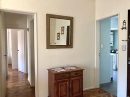 Foto Departamento en Alquiler en  Botanico,  Palermo  Lafinur al 2900