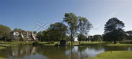 Foto Terreno en Venta en  Campana,  Campana  La Reserva Cardales Km 61