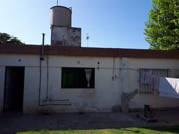 Foto Casa en Venta en  Los Polvorines,  Malvinas Argentinas  Godoy Cruz al 3600