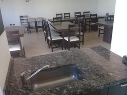 Foto Departamento en Venta en  Villa Carlos Paz,  Punilla  VILLAGE TOWER . CARLOS PAZ