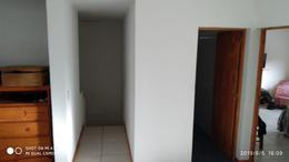 Foto Casa en Venta en  Concordia,  Concordia  Maipu N°1864