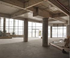 Foto Local en Alquiler en  Pocitos ,  Montevideo  Local/Oficinas de 300m2,  gran exposición