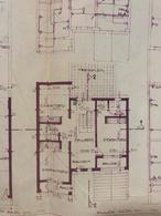 Foto Casa en Venta en  Catedral,  San Francisco  GERÓNIMO DEL BARCO al 1800