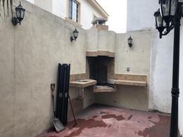 Foto Casa en Renta en  Cumbres Renacimiento,  Monterrey  Cumbres Renacimiento