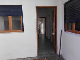 Foto Casa en Alquiler en  Lanús Oeste,  Lanús  TALCAHUANO 3100