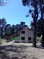 Foto Casa en Venta en  Valeria Del Mar ,  Costa Atlantica  Casa en  Valeria del Mar