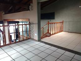 Foto Local en Alquiler en  Adrogue,  Almirante Brown  PELLERANO  726