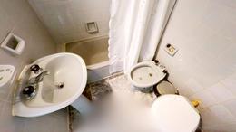 Foto Departamento en Alquiler temporario en  San Nicolas,  Centro (Capital Federal)  Florida al 600