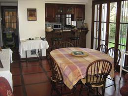 Foto Casa en Venta en  Adrogue,  Almirante Brown  SOMELLERA nº 957, entre Rosales y Gral. Paz