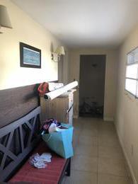 Foto Casa en Alquiler en  Monte Grande,  Esteban Echeverria  Mariano Acosta al 300