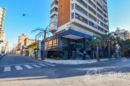 Foto Departamento en Venta en  Centro,  Rosario  Jujuy 1403