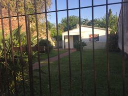 Foto Casa en Venta en  Lanús Este,  Lanús  COTAGAITA 2366