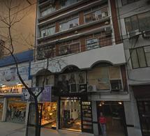 Foto Oficina en Alquiler en  Centro ,  Capital Federal  Uruguay al 400
