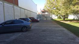 Foto Terreno en Venta en  Villa Ballester,  General San Martin  Colon al 4300