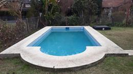 Foto Casa en Venta en  Moreno ,  G.B.A. Zona Oeste  almafuerte al 3900