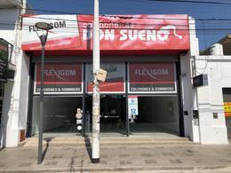 Foto Local en Venta en  San Vicente,  Cordoba Capital  San Jeronimo al 2500