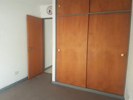 Foto Departamento en Alquiler en  Lomas de Zamora Oeste,  Lomas De Zamora  Portela Francisco 371  Lomas de  Zamora