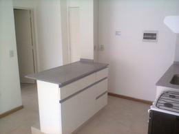 Foto Departamento en Alquiler en  Nueva Cordoba,  Capital  Balcarce 584-9C