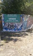 Propiedad Dacal Bienes Raíces 382914
