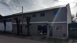 Foto Departamento en Alquiler en  San Miguel ,  G.B.A. Zona Norte  Zapiola esq. Sargento Cabral